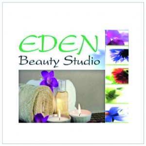 Eden Beauty treatments image