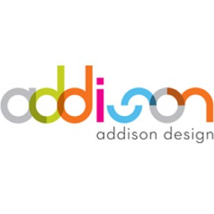 Addison Design Studio image