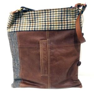Claudine Sear Bag image for Fisherton Mill exhibitors page