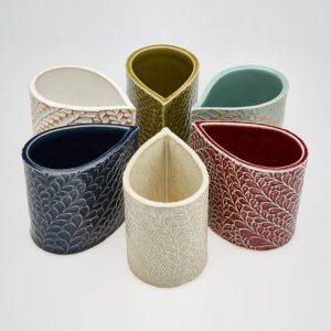Lindy-Barletta-Ceramics-Image-for-Fisherton-Mill-Exhibitors-Page