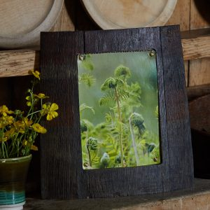 Whisky Frames image for Fisherton Mill exhibitors page