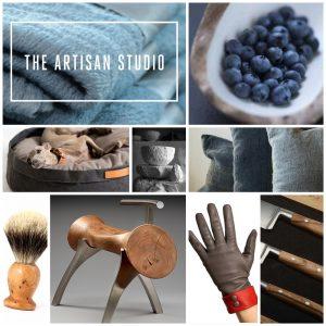 Marmalade Studio image