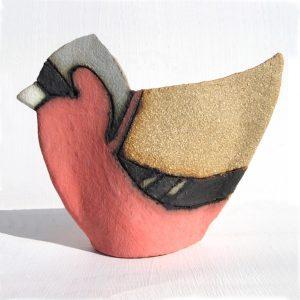 Terri-Smart-Ceramics-Image-for-Fisherton-Mill-Exhibitors-Page