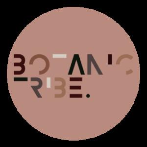Botanic Tribe