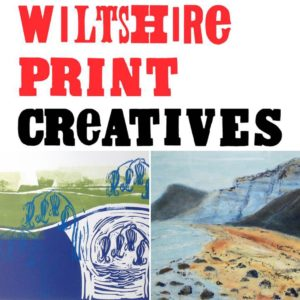 Wiltshire Print Collective