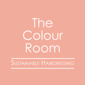 The Colour Room at Fisherton Mill