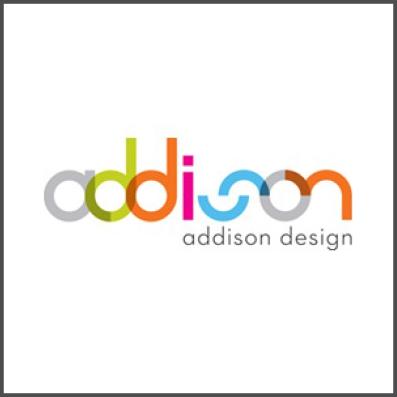 Addison Design Studio image